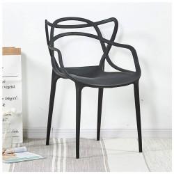 Krzesło Master C486