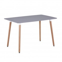 Stół Milano 120x70cm