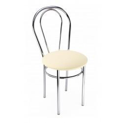 Krzesło Tulipan