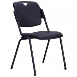 Krzesło Iso wersja A1