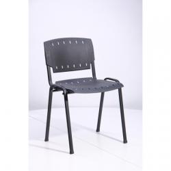 Krzesło Iso wersja B