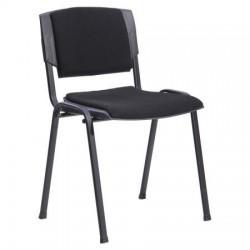 Krzesło Iso wersja C