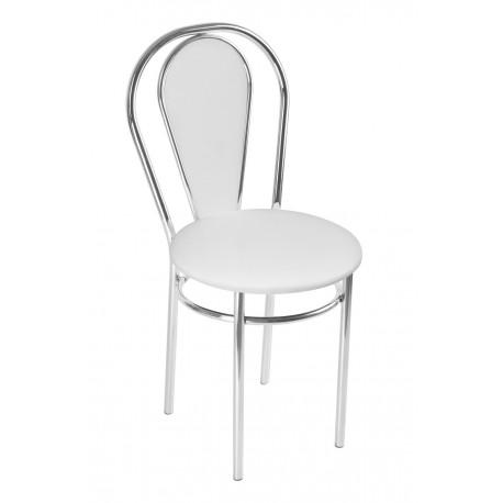 Krzeslo Tulipan Plus