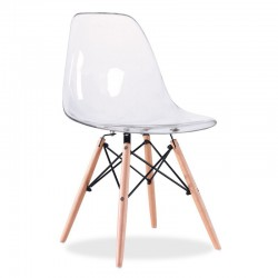 Krzesło Asti