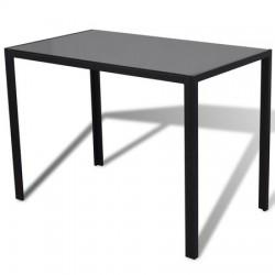 Stół Szklany A2