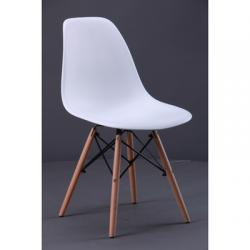 Krzesło Venezia