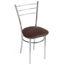Krzesło Drako Trapez