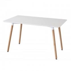 Stół Milano 100x60cm