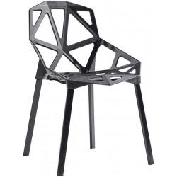 Krzesło Monari