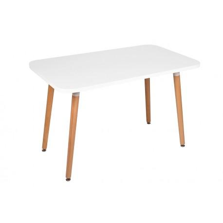 Stół Milano Premium 120x70cm