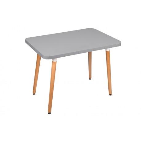 Stół Milano Premium 100x65cm