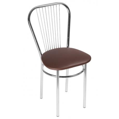 Krzesło Vega TRAPEZ