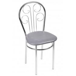 Krzesło Cezar TRAPEZ