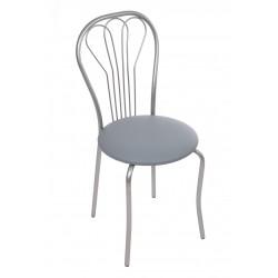 Krzesło Venus Lux Satyna