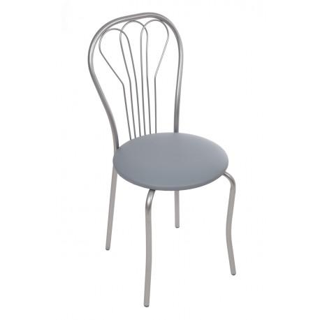 Krzesło Venus Satyna