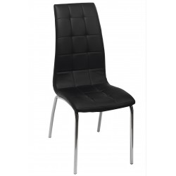 Krzesło Vivo