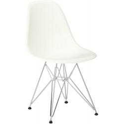 Krzesło Bolonia