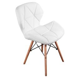 Krzesło Rivera
