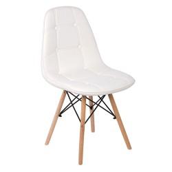 Krzesło Monte