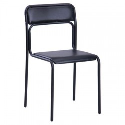 Krzesło Monaco