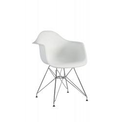 Krzesło Mareza