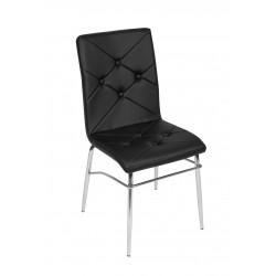 Krzesło Lorena