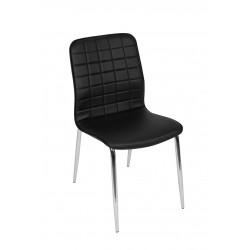 Krzesło Katrina