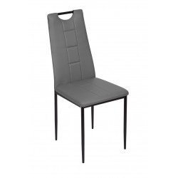 Krzesło Prima