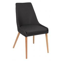 Krzesło Magnolia