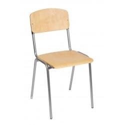 Krzesło Kama