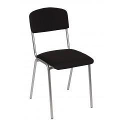 Krzesło ISO II