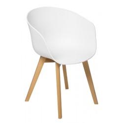 Krzesło Roma