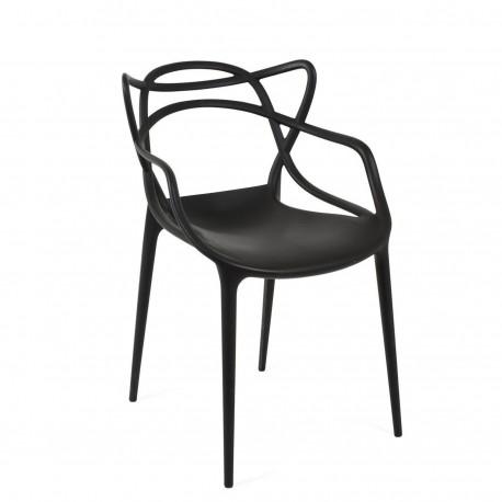 Krzesło C486
