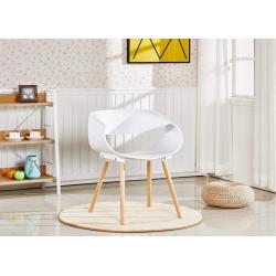 Krzesło Rajo