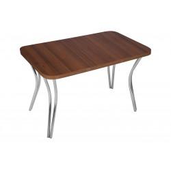 Stół Max 100x65cm - A21
