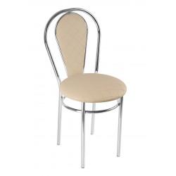 Krzesło Tulipan Plus Premium