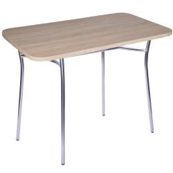 Stół Milenium 120x70cm