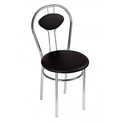 Krzesło Tiziano