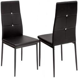 Krzesło Lori
