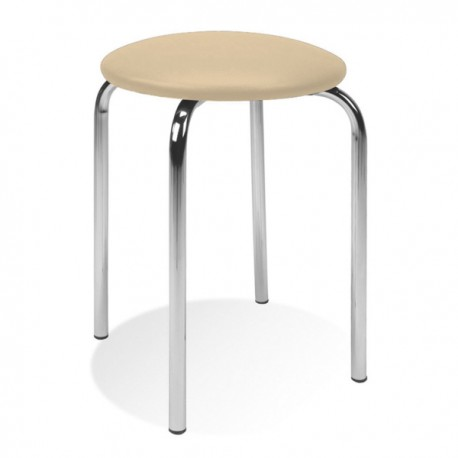 Taboret Chico Lux