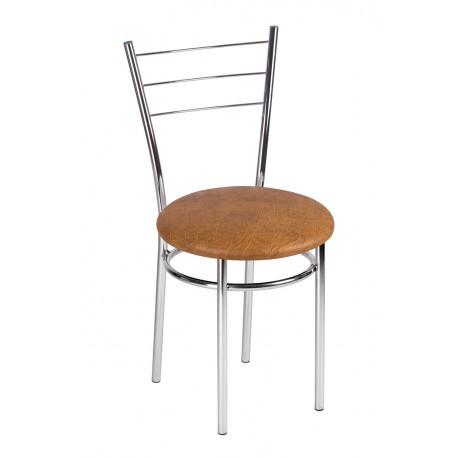 Krzesło Marco Drako