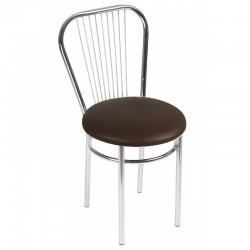 Krzeslo Vega