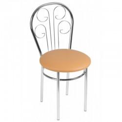 Krzeslo Cezar