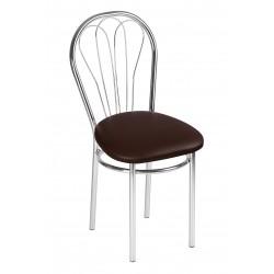 Krzesło Venus Trapez