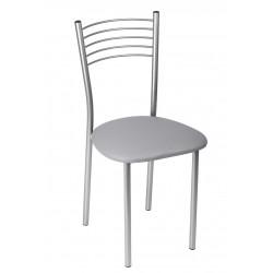 Krzesło Marco Drako II Satyna