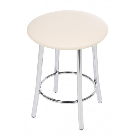Taboret Solid