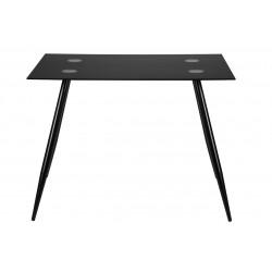 Stół Szklany Loft Z1
