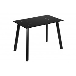 Stół Szklany Loft Z2