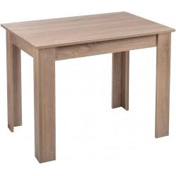 Stół LIbre - kilka kolorów oraz wymiarów