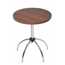 Stół Lazaro Fi60